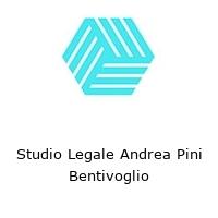Studio Legale Andrea Pini Bentivoglio