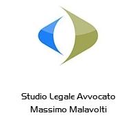 Studio Legale Avvocato Massimo Malavolti