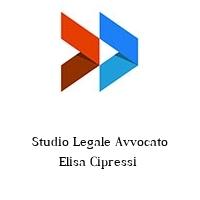 Studio Legale Avvocato Elisa Cipressi
