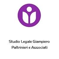 Studio Legale Giampiero Paltrinieri e Associati