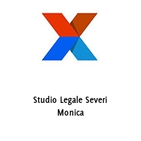 Studio Legale Severi Monica