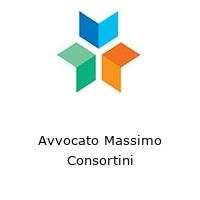 Avvocato Massimo Consortini