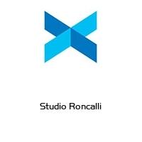 Studio Roncalli