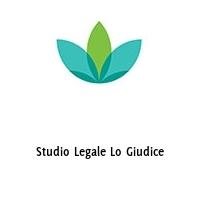 Studio Legale Lo Giudice