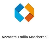 Avvocato Emilio Mascheroni