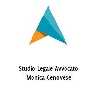Studio Legale Avvocato Monica Genovese