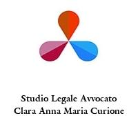 Studio Legale Avvocato Clara Anna Maria Curione