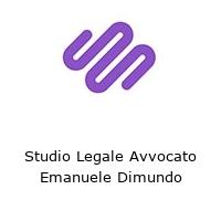 Studio Legale Avvocato Emanuele Dimundo