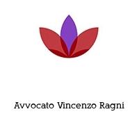 Avvocato Vincenzo Ragni