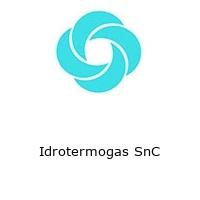 Idrotermogas SnC