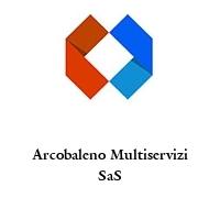Arcobaleno Multiservizi SaS