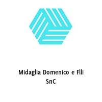 Midaglia Domenico e Flli SnC