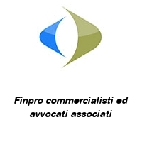 Finpro commercialisti ed avvocati associati
