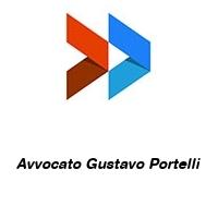 Avvocato Gustavo Portelli