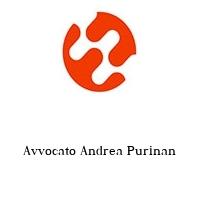 Avvocato Andrea Purinan