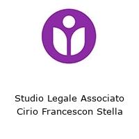 Studio Legale Associato Cirio Francescon Stella