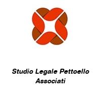 Studio Legale Pettoello Associati