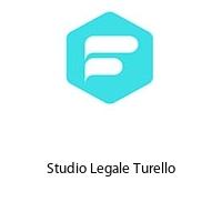 Studio Legale Turello