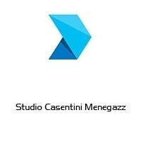 Studio Casentini Menegazz