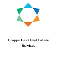 Gruppo Faini Real Estate Services