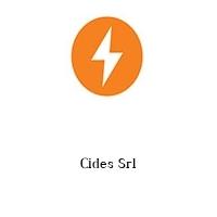 Cides Srl