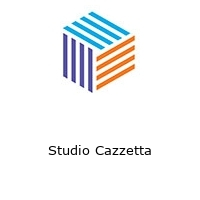 Studio Cazzetta