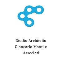 Studio Architetto Giancarlo Monti e Associati