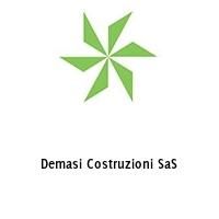 Demasi Costruzioni SaS