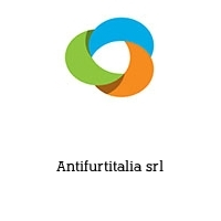 Antifurtitalia srl