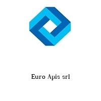 Euro Apis srl