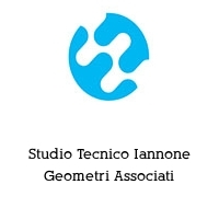 Studio Tecnico Iannone Geometri Associati