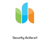 Security Acilia srl