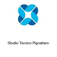 Studio Tecnico Pignataro