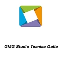 GMG Studio Tecnico Gallo
