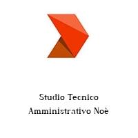 Studio Tecnico Amministrativo Noè