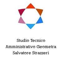 Studio Tecnico Amministrativo Geometra Salvatore Strazzeri