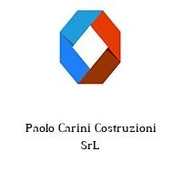 Paolo Carini Costruzioni SrL