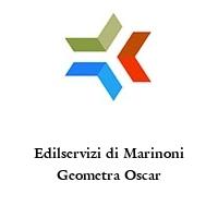 Edilservizi di Marinoni Geometra Oscar