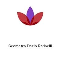 Geometra Dario Radaelli