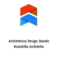 Architettura Design Davide Brambilla Architetto