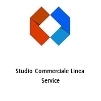 Studio Commerciale Linea Service