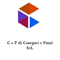 C e P di Canepari e Pozzi SrL