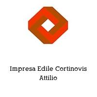 Impresa Edile Cortinovis Attilio
