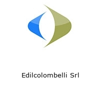 Edilcolombelli Srl