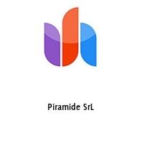 Piramide SrL