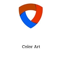Color Art