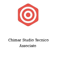 Chimar Studio Tecnico Associato