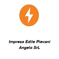 Impresa Edile Pievani Angelo SrL