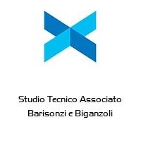 Studio Tecnico Associato Barisonzi e Biganzoli