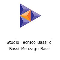 Studio Tecnico Bassi di Bassi Menzago Bassi
